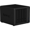 Synology DiskStation DS918+ 8GB