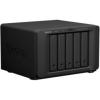 Synology DS1517+ (4GB) Hálózati adattár