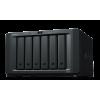Synology DS1817+ (16GB) Hálózati adattár