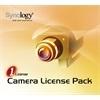 Synology kamera licenc 1 kamerához