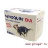 Synoquin Small Breed Tasty 30db EFA tabletta