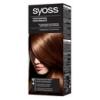 Syoss Color tartós hajfesték 4-8 csokoládé barna