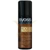 Syoss Root Retoucher Hajszínező 120 ml