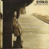Syrius Széttört álmok (CD)
