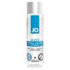 System Jo H2O vízbázisú síkosító (120 ml)