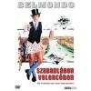 Szabadlábon Velencében (DVD)