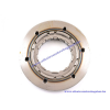 Szabadonfutó PIAGGIO BEVERLY RST4T EU3 10-11 125-300/BEVERLY RST 04-05/MP3/TOURING 08-11/BEVERLY CRUISER 07-11 500 AT-04-12-06