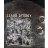 SZABÓ GYÖRGY (ALBUM)