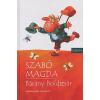 Szabó Magda BÁRÁNY BOLDIZSÁR - HANGOSKÖNYV KUBIK ANNA ELŐADÁSÁBAN