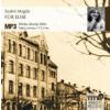 Szabó Magda Szabó Magda - Für Elise