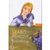 Szabó Magda Születésnap