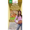 Szafi Fitt sós nyújtható lisztkeverék 250 gr