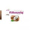 Szafi Fitt Szűz VCO kókuszolaj 280 ml