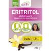 Szafi Fitt Vaníliás Eritrit (eritritol) 250 g