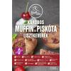 Szafi free gluténmentes muffin és piskóta lisztkeverék 1000 g