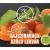 Szafi Free Kajszibrack-szőlő lekvár 350g