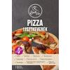 Szafi Free Szafi free lisztkeverék pizza 1000 g