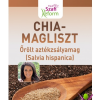 Szafi Free Szafi Reform Chia magliszt (gluténmentes) 500g