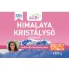 Szafi Free Szafi Reform Himalaya kristálysó, rózsaszín, durvaszemcsés 1000g