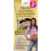 Szafi Free Szafi Reform Nyújtható Édes kelt tészta helyettesítő liszt (paleo és vegán) gluténmentes 5kg