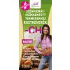 Szafi Free Szafi Reform Szénhidrát-csökkentett termékekhez rostkeverék 1000g (paleo, gluténmentes)