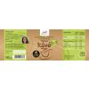 Szafi Reform 2in1 kávé Gluténmentes, tejmentes (laktózmentes) 180g