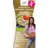 Szafi Reform Csökkentett szénhidrát-tartalmú galuska lisztkeverék (gluténmentes), 500 g