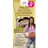 Szafi Reform Nyújtható édes lisztkeverék 500g