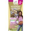 Szafi Reform Paleo süteményliszt, gluténmentes 500g