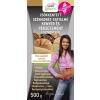 Szafi Reform szénhidrát (ch) csökkentett kenyér és péksütemény lisztkeverék 500 g