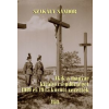 Szakály Sándor Akik a magyar királyi csendőrséget 1919 és 1945 között vezették (2. kiadás)
