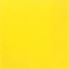 Szalvéta 33x33 cm, 20 db/csg, 3 rétegű sárga