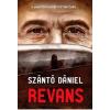 Szántó Dániel Revans