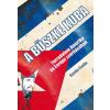 SZARKA EVELIN - A BÜSZKE KUBA - FORRADALOM AMERIKA ÉS EURÓPA SZORÍTÁSÁBAN