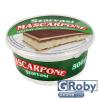 Szarvasi Mascarpone krémsajt 500 g