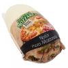 Szarvasi Pizza Mozzarella sajt