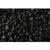 Szat - U-1 Fekete bazaltzúzalék 2 kg (2-5 mm)