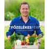 Szatmári Ferenc Főzelékes Feri - 42 zöldségétel feltéttel és feltétlenül
