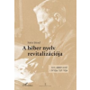 Szécsi József A héber nyelv revitalizációja