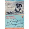 Szécsi Noémi, Géra Eleonóra A budapesti úrinő magánélete (1860-1914)