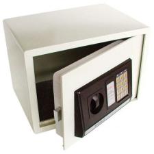 széf digitális CE ; 35×25×25cm lakat