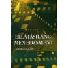 Szegedi Zoltán Ellátásilánc-menedzsment