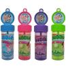 Szelence Bedazzle: Állatos akasztható buborékfújó, 80 ml - többféle
