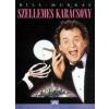 Szellemes karácsony (DVD)