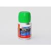 Szélvédőragasztóhoz tisztító-alapozó 30 ml (538)