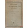 Szemelvények C. Plinius Caecilius Secundus leveleiből
