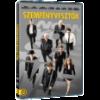 Szemfényvesztők (DVD)
