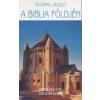 Szent Gellért A biblia földjén