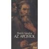 Szépirodalmi Az apostol (1985)