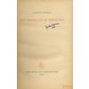 Szépirodalmi Egy parasztcsalád története (1955)
